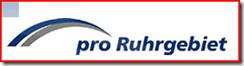 "Logo ""Pro-Ruhrgebiet"""