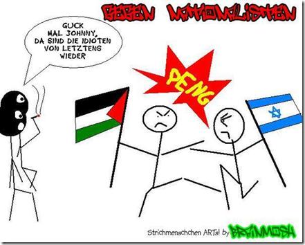 Anti-Nationalismus